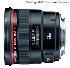 canon-ef-24mm-f-14-l-usm-lens.jpg