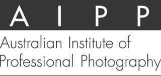 aipp_logo1.jpg