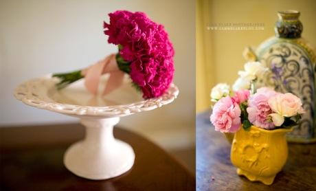 Wedding Photography Samm Blake Photographer Blog Fine Art
