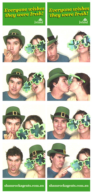 pushthebuttonphotobooths_irish