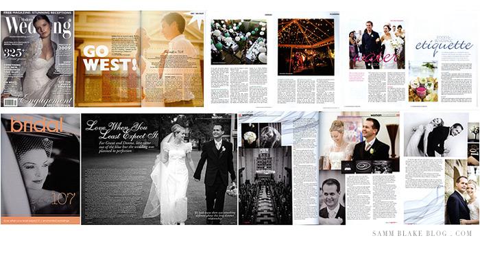 magazine01