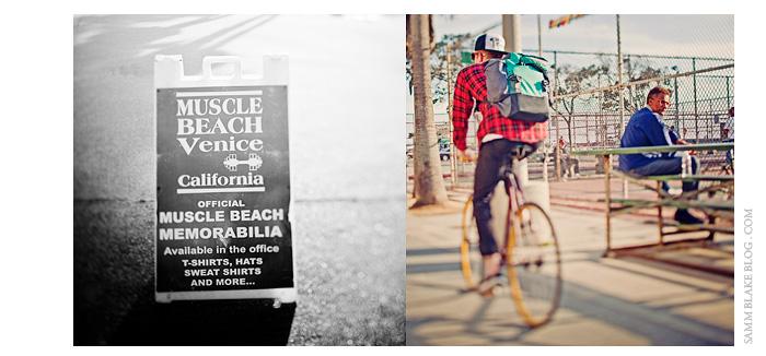 003_venice_beach_usa_sammblake