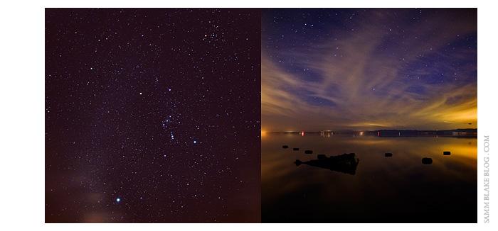 011_salton_sea_stars_usa_sammblake